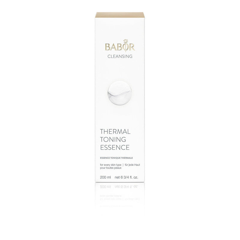 Babor Thermal Toning Essence - beautydreams24.de