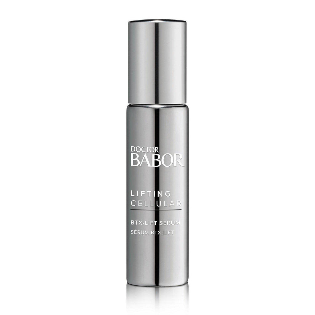 Doctor Babor Lifting Cellular BTX-Lift Serum - beautydreams24.de