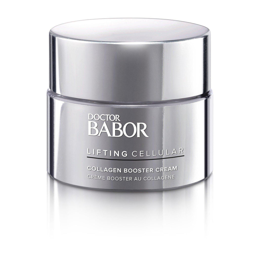 Doctor Babor Lifting Cellular Collagen Booster Cream - beautydreams24.de