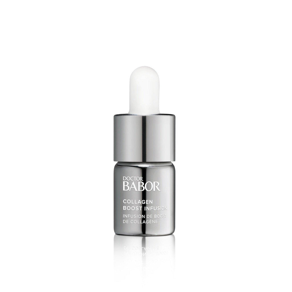 Doctor Babor Lifting Cellular Collagen Infusion - beautydreams24.de