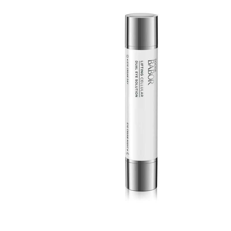 Doctor Babor Lifting Cellular Dual Eye Solution - beautydreams24.de