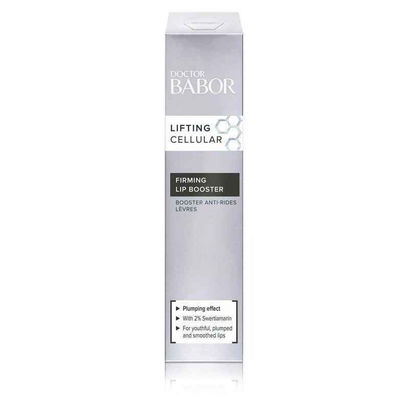 Doctor Babor Lifting Cellular Firming LipBooster - beautydreams24.de