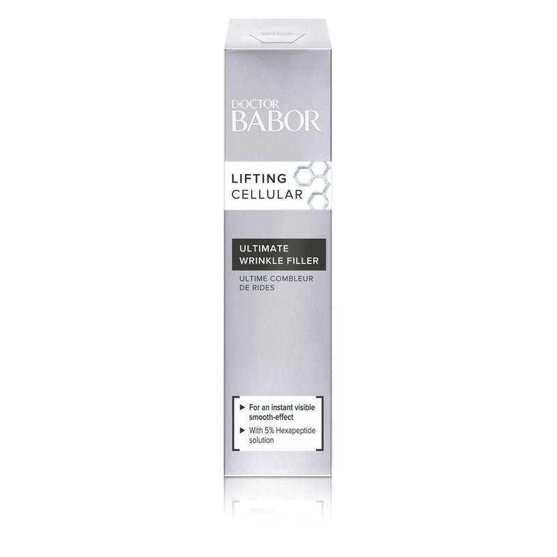 Doctor Babor Lifting Cellular Wrinkle Filler - beautydreams24.de