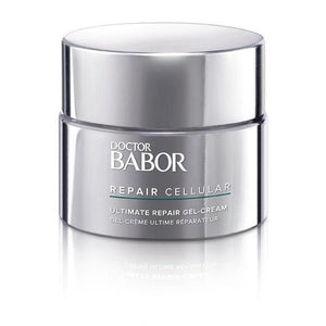 Doctor Babor Repair Cellular Ultimate Repair Gel-Cream - beautydreams24.de