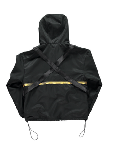 products/BAck_of_black_Jacket_9e8f7dba-d6c2-48f0-8937-985a5818f9c6.png