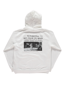 products/BAck_of_white_hoodie_0f4d24cb-c6b7-421d-91de-e35f5875d2ac.png