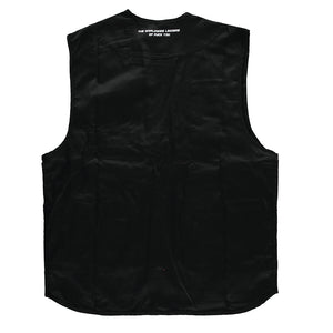 products/Back_of_Tech_Vest.jpg