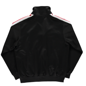 products/Back_of_black_jacket.png