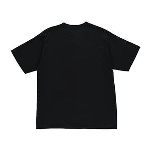 products/Back_of_black_rhinestone_tee.jpg