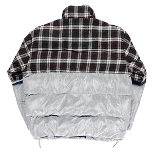 products/Back_of_grey_puffer.jpg