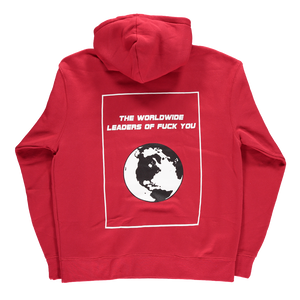 products/Back_of_red_hoodie.png