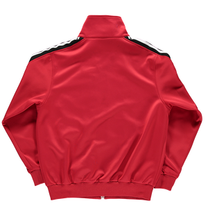 products/Back_of_red_jacket.png