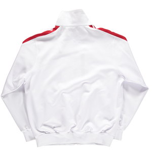products/Back_of_white_jacket.png