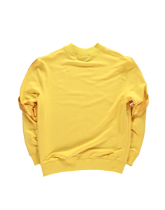 products/Back_of_yellow_crew.png