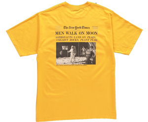 products/Back_of_yellow_tee.png