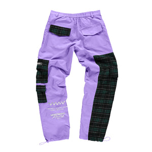products/back_of_purple_pants.jpg