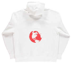 products/back_of_white_hoodie.png