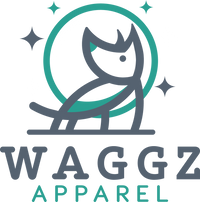 Waggz Apparel