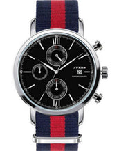 Chronograph Men's Watch