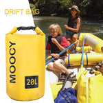 Tow Rope Sand Sack Water Sports Waterproof Drying Line