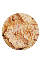 Cosmo's Signature Chicken Jerky 4 oz