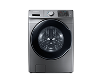 Samsung Washer WF45M5500AP