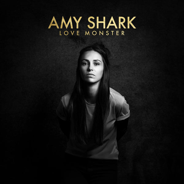 Amy Shark - Love Monster