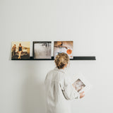 Record Wall Mount (Large)