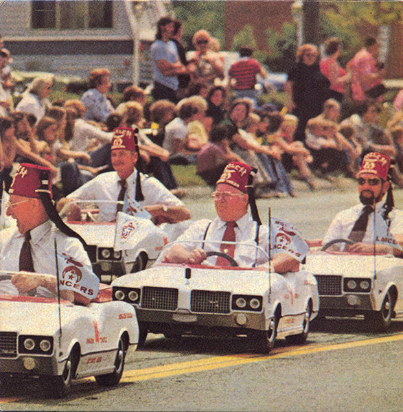 The Dead Kennedys - Frankenchrist
