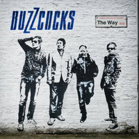 The Buzzcocks - The Way