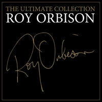 Roy Orbison - Ultimate Roy Orbison