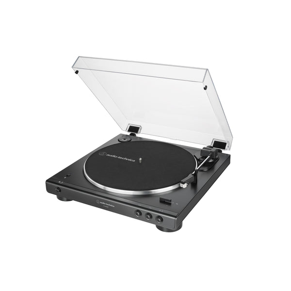 Audio Technica AT-LP60X—BT Turntable