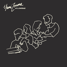 Yumi Zouma - Willowbank