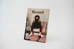 Record Magazine –– Issue 5 (2018)