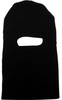 Knit Ski Face Balaclava Mask High Quality One Hole, AA314 - OPT FASHION WHOLESALE