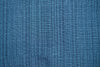 Linen Lined And Interlined Grommet Top Window Curtain Panel, 81013 - OPT FASHION WHOLESALE