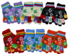 Wholesale Kids Children Knit Magic Snowflake Grabber Gloves G9112 - OPT FASHION WHOLESALE
