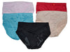 Wholesale Lady Panties, HF617 - OPT FASHION WHOLESALE