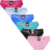 Wholesale Lady Panties U14197