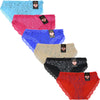 Wholesale Lady Panties W/Lace, U14207 - OPT FASHION WHOLESALE