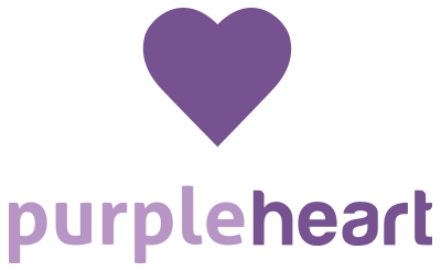 Purple Heart Oakland