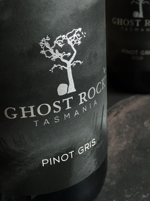 Ghost Rock 2020 Pinot Gris