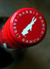 Rabbit Ranch 2016 Pinot Noir