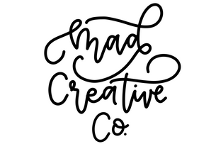 Mad Creative Co.