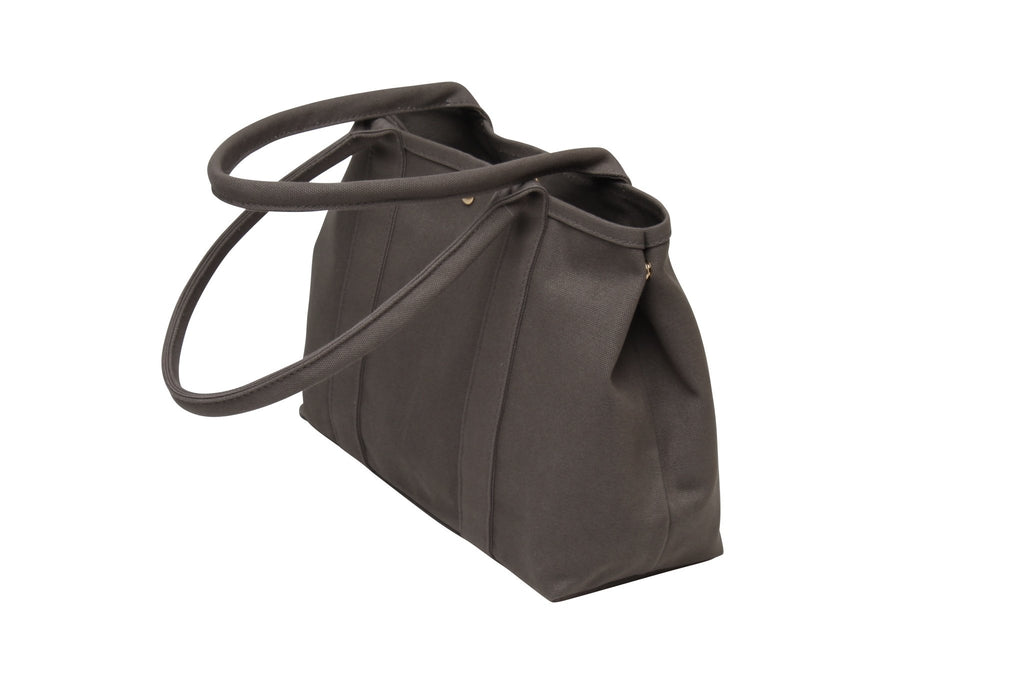 Bryant Bag Grey