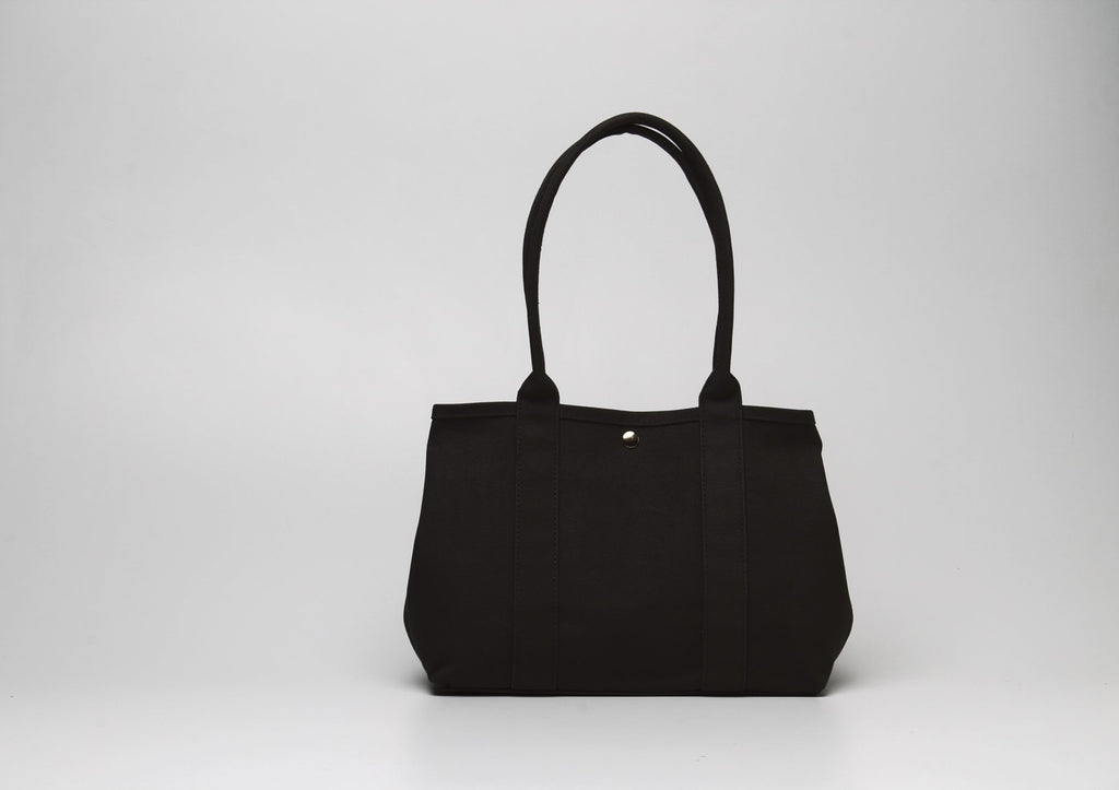 Bryant Bag Black