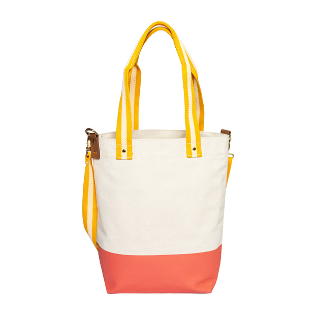 Dipped Tote