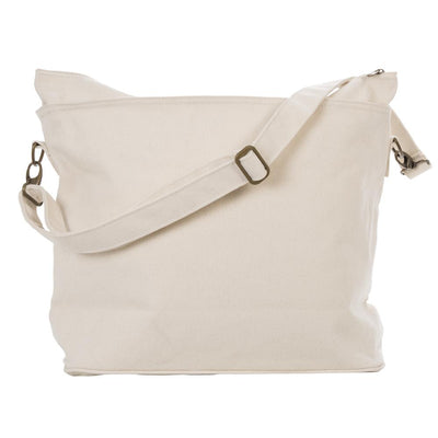 Urban Shoulder Tote