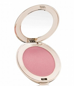 Fard à joues PurePressed Blush