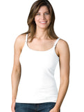 Nursing Bra Basic Tank (sale)